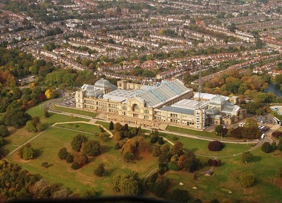 1024px-Alexandra_Palace_from_air_2009-627x452