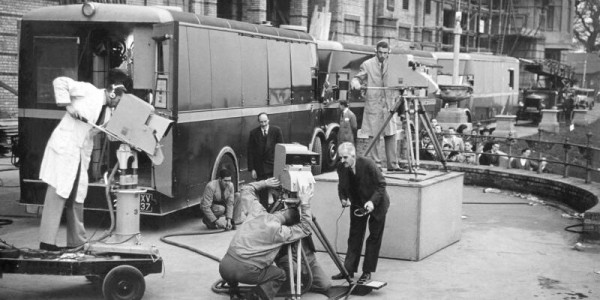 Camera-Crew-Prepare-for-Outside-Broadcast-1937-800x400
