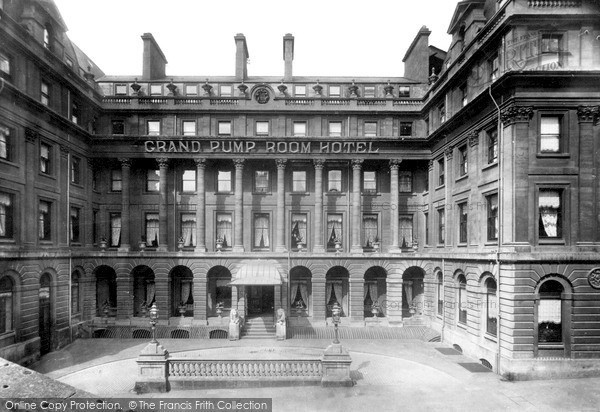 bath-grand-pump-room-hotel-1901_46476_large