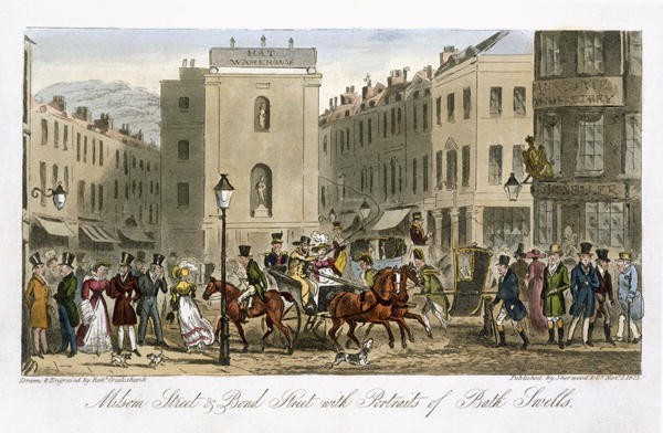 milson-street-and-bond-street-and-portraits-of-bath-swells-the-english-spy-charles-molloy-westmacott