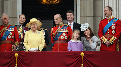 royal-family_2